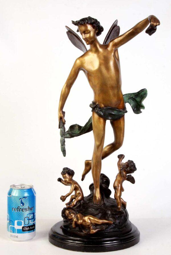 statue_fairy_01