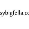 A_easybigfella