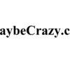 A_imaybecrazy