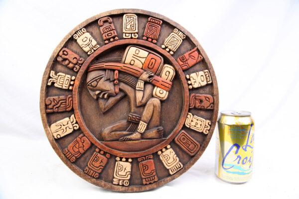 Mayan_Calendar_01