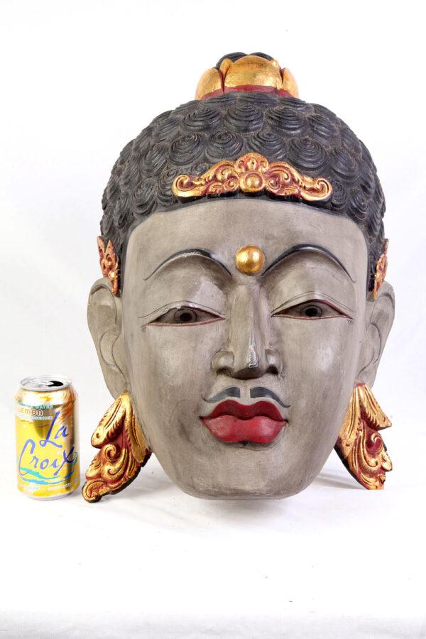 Statue_Thai_Face_01