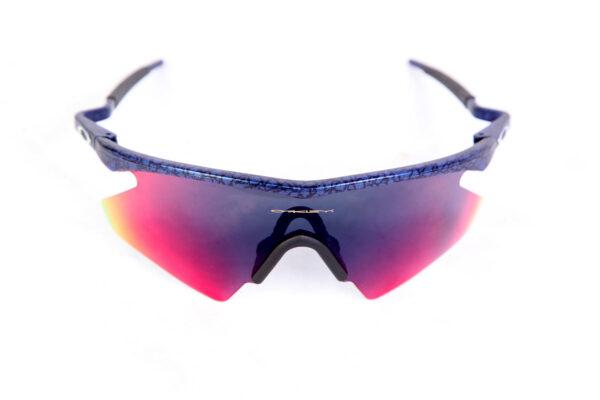 sunglasses_Oak_02