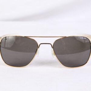 Randolph Aviator Polarized Sunglasses