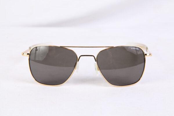 sunglasses_Rand_01