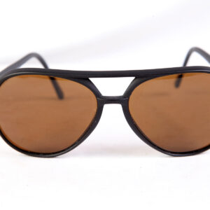 Vintage Revo 800 Grand Venture Aviator Sunglasses