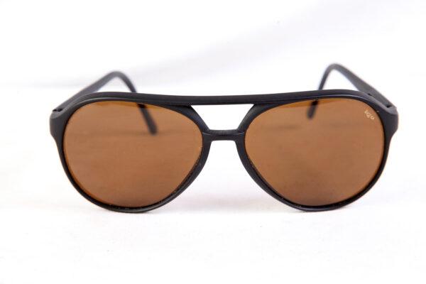 sunglasses_Revo800_01