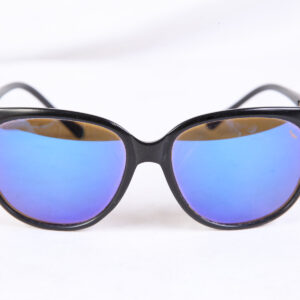 Revo 850 Grand Classic Aviator Sunglasses
