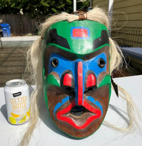 Mask_NativeAmerican_01