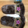 NativeAmerican_Gloves_01