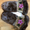 NativeAmerican_Gloves_02